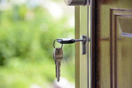 Tipos de Préstamo Hipotecario para la compra de una vivienda