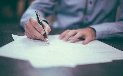 Contrato de Alquiler de Vivienda: Todo lo que debería aparecer en él