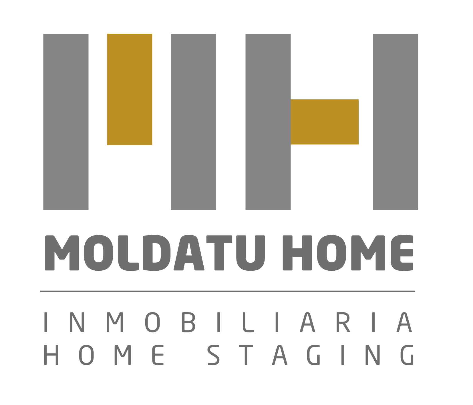 http://Moldatu%20Home%20color