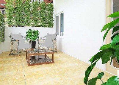 http://PUIANA_terraza
