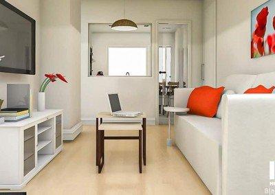 http://Piso_bera_plaza_urruna_navarra_venta_inmobiliaria_home_staging_moldatu_home_00
