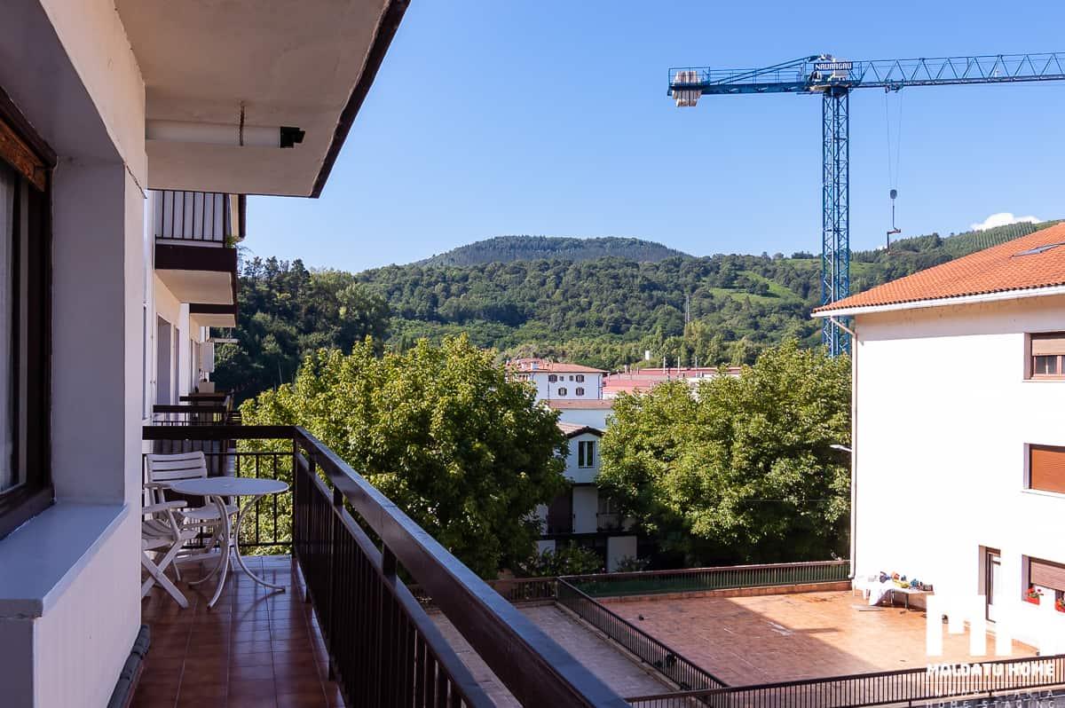 http://Piso_bera_plaza_urruna_navarra_venta_inmobiliaria_home_staging_moldatu_home_02