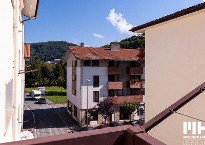 http://Piso_bera_plaza_urruna_navarra_venta_inmobiliaria_home_staging_moldatu_home_04