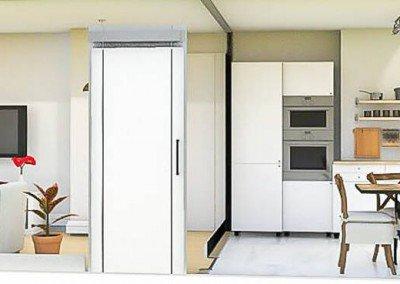 http://Piso_bera_plaza_urruna_navarra_venta_inmobiliaria_home_staging_moldatu_home_05
