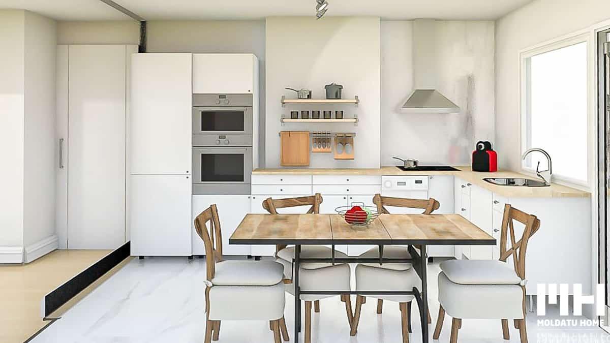 http://Piso_bera_plaza_urruna_navarra_venta_inmobiliaria_home_staging_moldatu_home_06