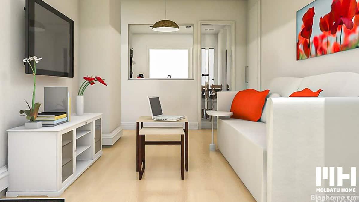 http://Piso_bera_plaza_urruna_navarra_venta_inmobiliaria_home_staging_moldatu_home_07