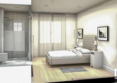 http://Piso_bera_plaza_urruna_navarra_venta_inmobiliaria_home_staging_moldatu_home_08