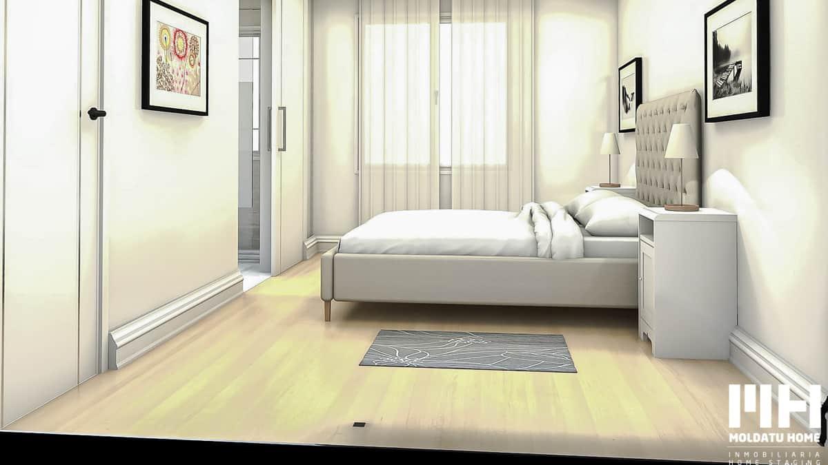 http://Piso_bera_plaza_urruna_navarra_venta_inmobiliaria_home_staging_moldatu_home_09