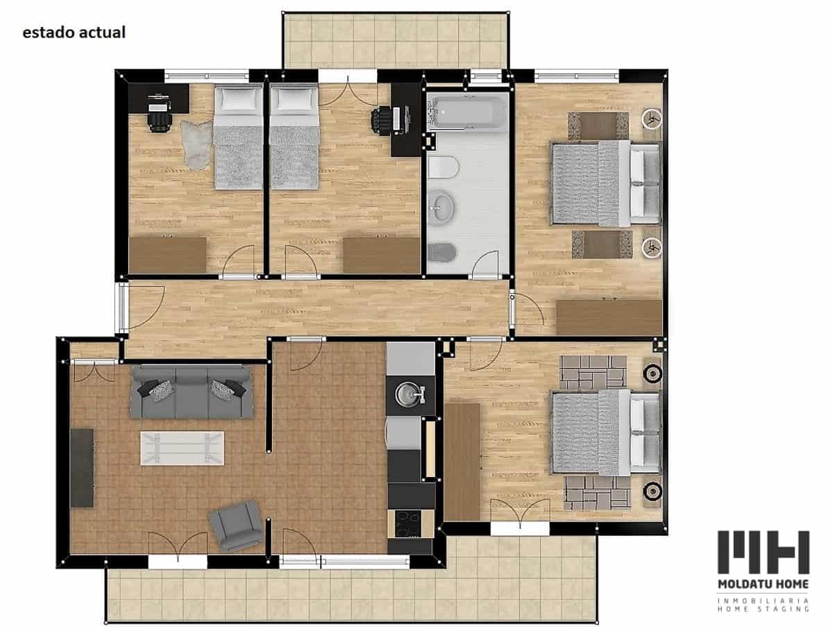 http://Piso_bera_plaza_urruna_navarra_venta_inmobiliaria_home_staging_moldatu_home_10