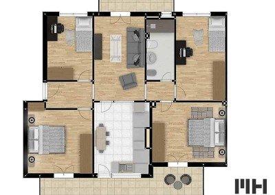 http://Piso_bera_plaza_urruna_navarra_venta_inmobiliaria_home_staging_moldatu_home_11