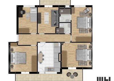 http://Piso_bera_plaza_urruna_navarra_venta_inmobiliaria_home_staging_moldatu_home_12