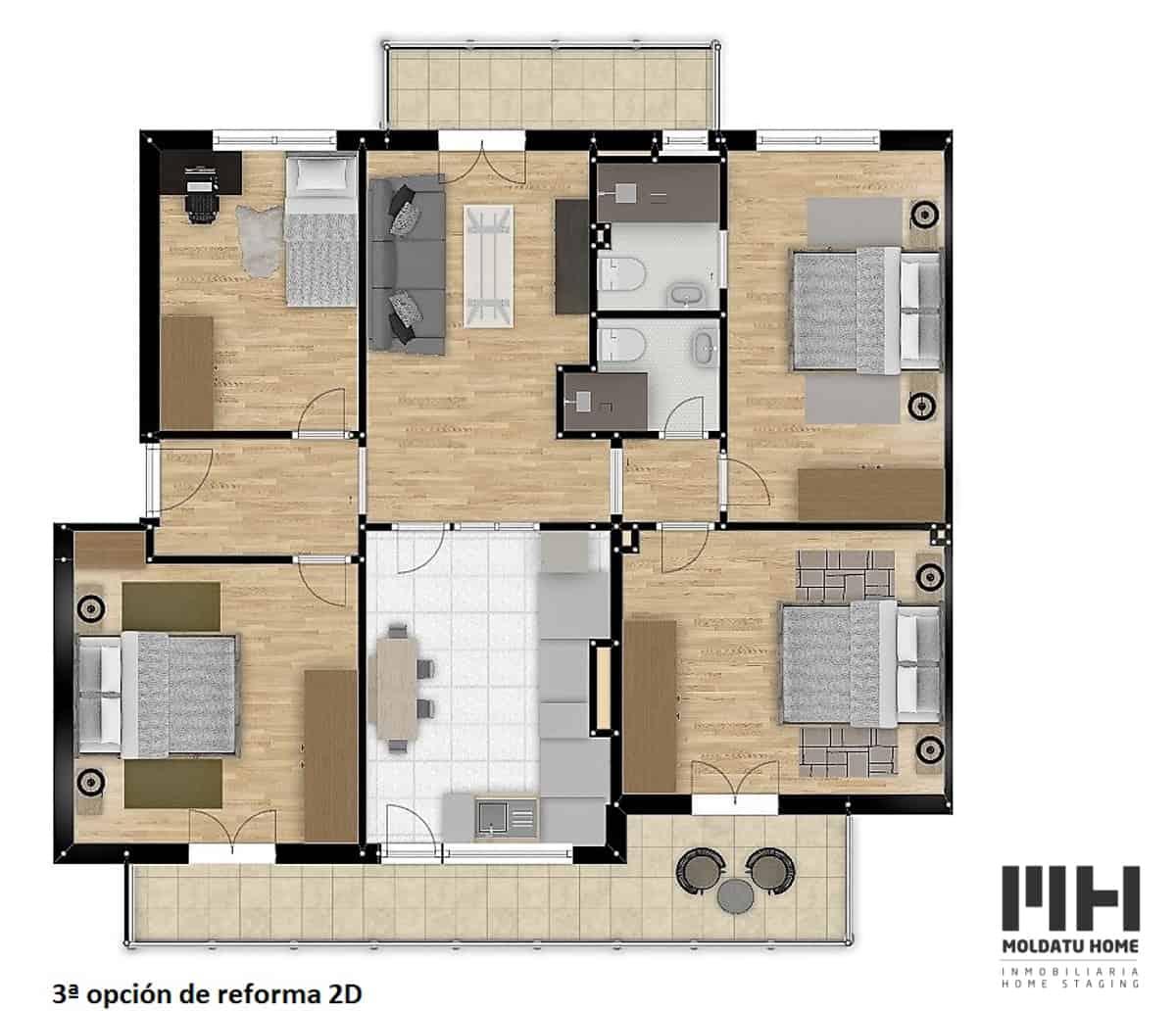 http://Piso_bera_plaza_urruna_navarra_venta_inmobiliaria_home_staging_moldatu_home_13
