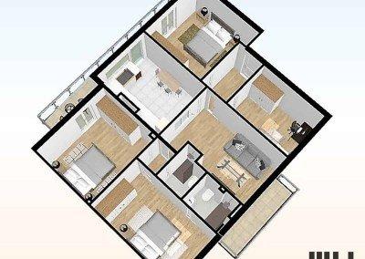 http://Piso_bera_plaza_urruna_navarra_venta_inmobiliaria_home_staging_moldatu_home_14