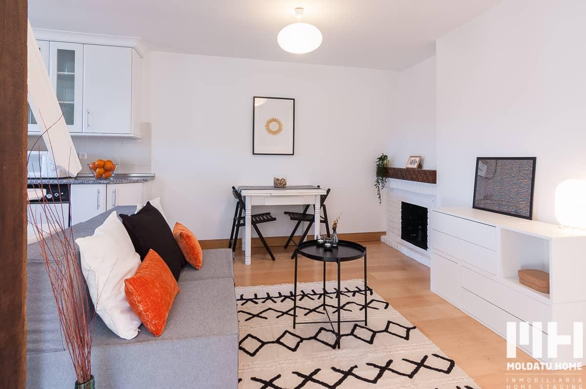 http://Piso_venta_ernautenea_behobia_irun_hondarribia_inmobiliaria_home_staging_moldatu_home_00