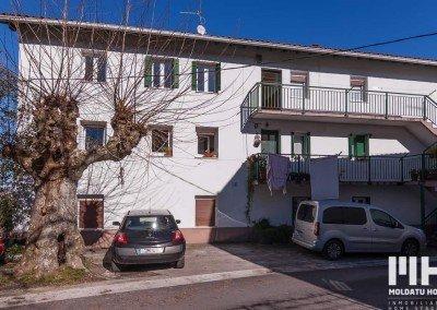 http://Piso_venta_ernautenea_behobia_irun_hondarribia_inmobiliaria_home_staging_moldatu_home_01