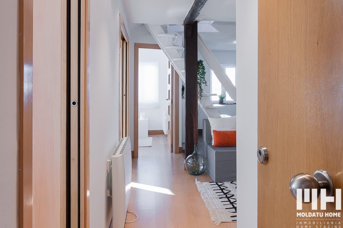 http://Piso_venta_ernautenea_behobia_irun_hondarribia_inmobiliaria_home_staging_moldatu_home_02