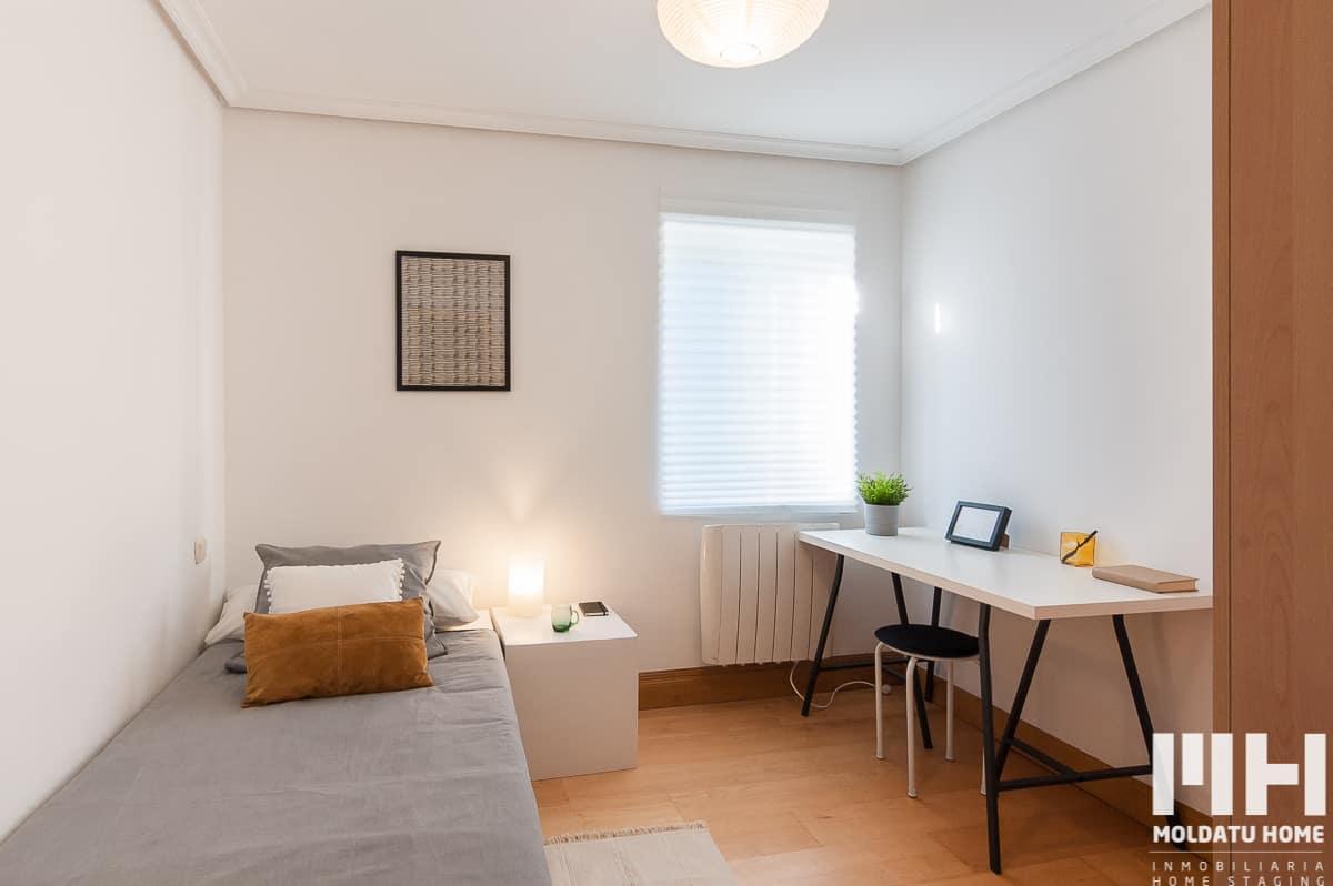 http://Piso_venta_ernautenea_behobia_irun_hondarribia_inmobiliaria_home_staging_moldatu_home_03
