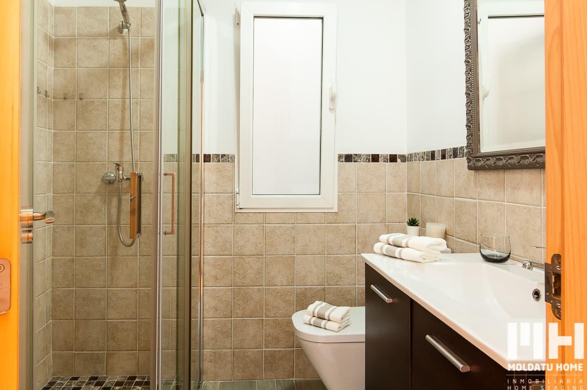 http://Piso_venta_ernautenea_behobia_irun_hondarribia_inmobiliaria_home_staging_moldatu_home_04