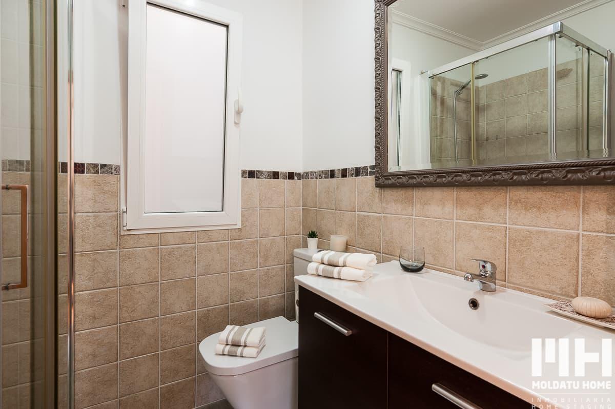 http://Piso_venta_ernautenea_behobia_irun_hondarribia_inmobiliaria_home_staging_moldatu_home_05
