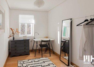http://Piso_venta_ernautenea_behobia_irun_hondarribia_inmobiliaria_home_staging_moldatu_home_06