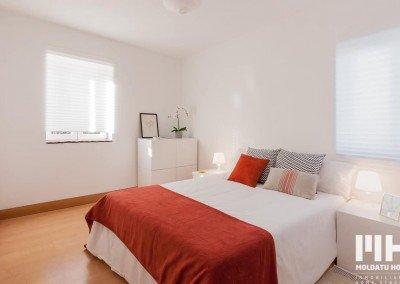 http://Piso_venta_ernautenea_behobia_irun_hondarribia_inmobiliaria_home_staging_moldatu_home_07