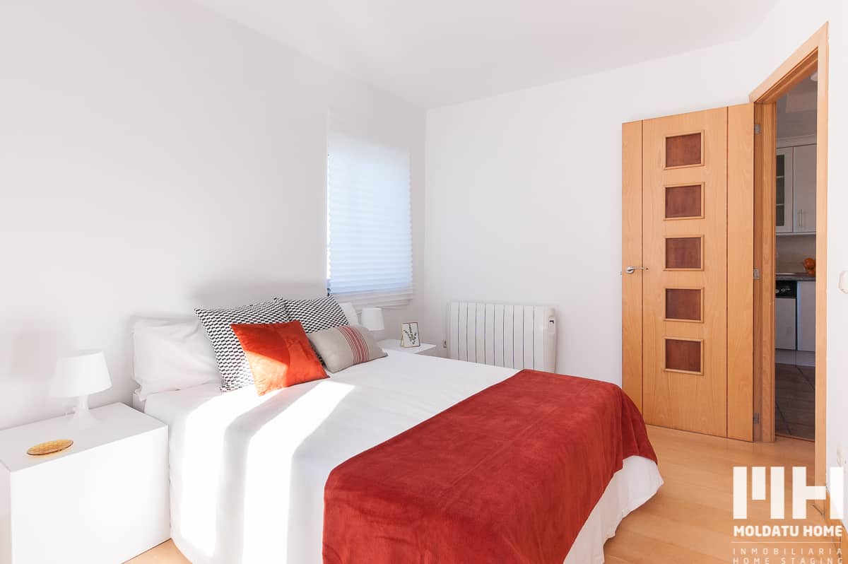 http://Piso_venta_ernautenea_behobia_irun_hondarribia_inmobiliaria_home_staging_moldatu_home_08