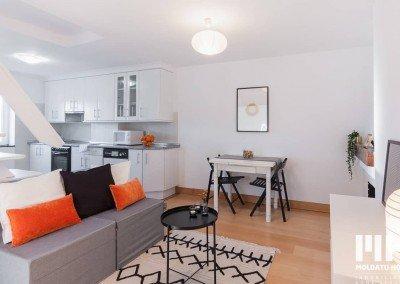 http://Piso_venta_ernautenea_behobia_irun_hondarribia_inmobiliaria_home_staging_moldatu_home_09