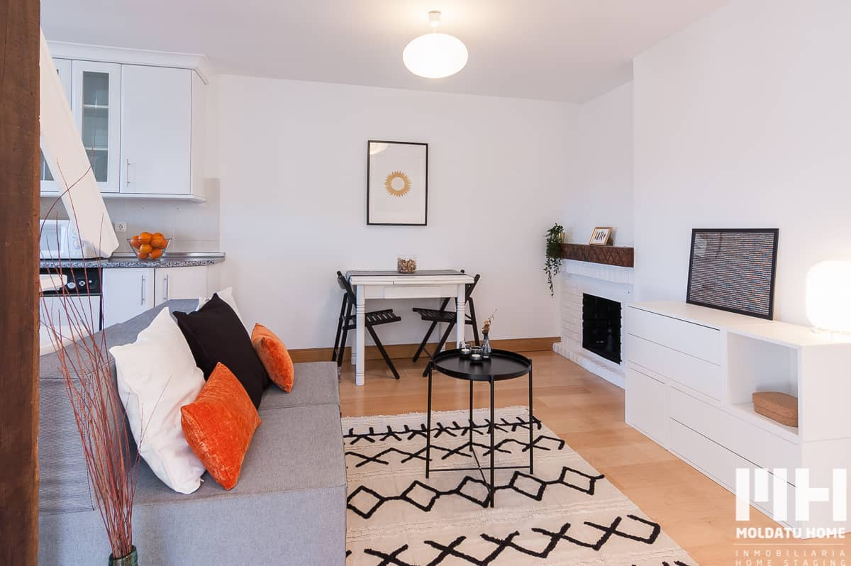 http://Piso_venta_ernautenea_behobia_irun_hondarribia_inmobiliaria_home_staging_moldatu_home_10