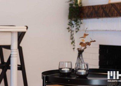 http://Piso_venta_ernautenea_behobia_irun_hondarribia_inmobiliaria_home_staging_moldatu_home_11