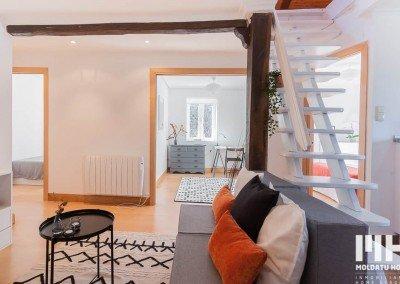 http://Piso_venta_ernautenea_behobia_irun_hondarribia_inmobiliaria_home_staging_moldatu_home_12