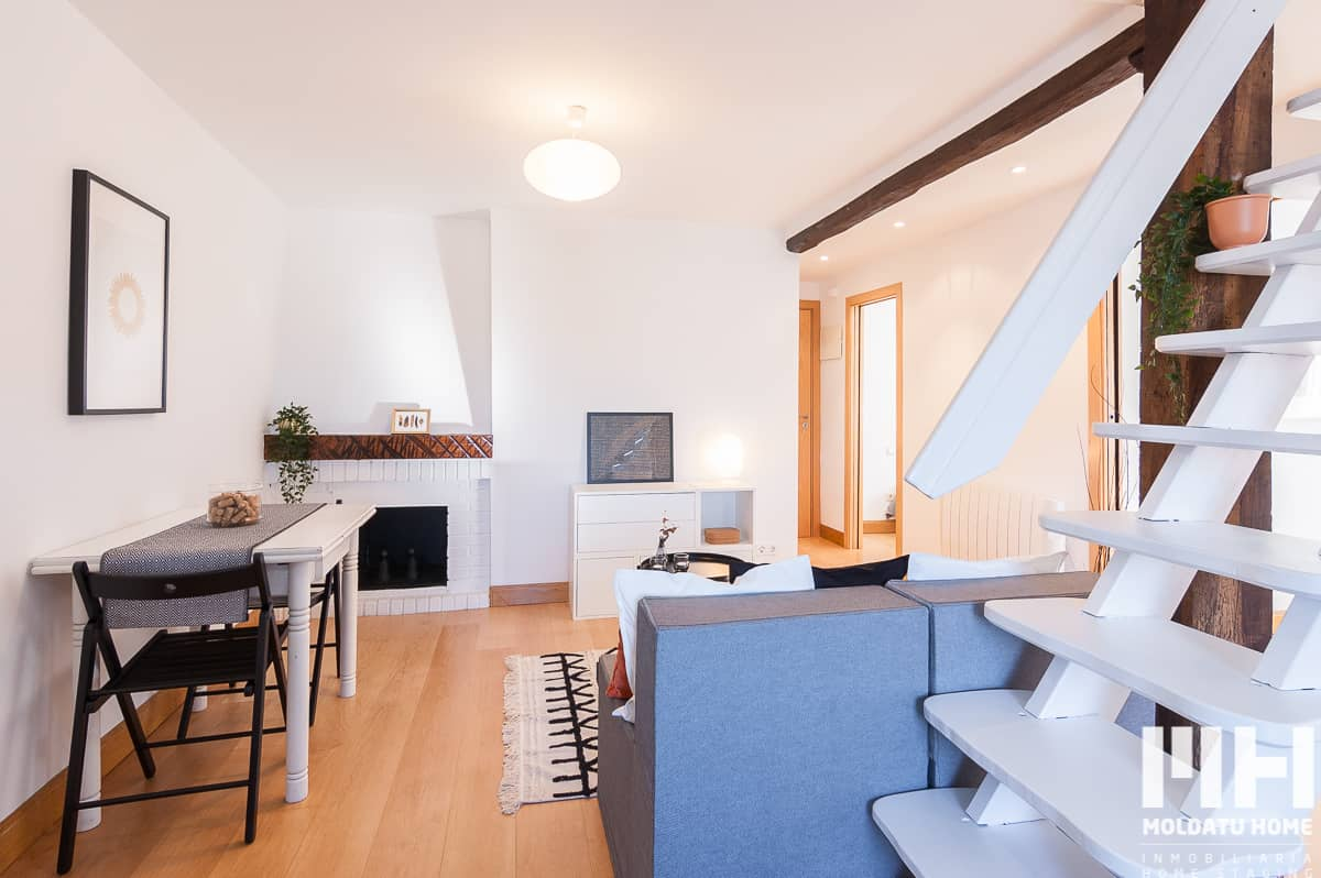 http://Piso_venta_ernautenea_behobia_irun_hondarribia_inmobiliaria_home_staging_moldatu_home_13