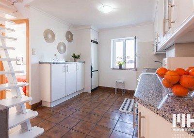 http://Piso_venta_ernautenea_behobia_irun_hondarribia_inmobiliaria_home_staging_moldatu_home_14
