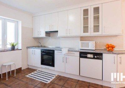 http://Piso_venta_ernautenea_behobia_irun_hondarribia_inmobiliaria_home_staging_moldatu_home_15