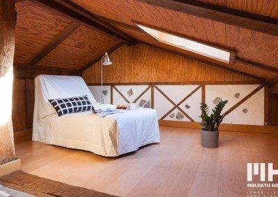 http://Piso_venta_ernautenea_behobia_irun_hondarribia_inmobiliaria_home_staging_moldatu_home_16