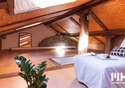 http://Piso_venta_ernautenea_behobia_irun_hondarribia_inmobiliaria_home_staging_moldatu_home_17