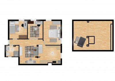 http://Piso_venta_ernautenea_behobia_irun_hondarribia_inmobiliaria_home_staging_moldatu_home_18