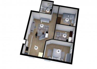 http://Piso_venta_ernautenea_behobia_irun_hondarribia_inmobiliaria_home_staging_moldatu_home_19