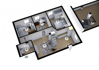 http://Piso_venta_ernautenea_behobia_irun_hondarribia_inmobiliaria_home_staging_moldatu_home_20