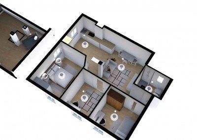 http://Piso_venta_ernautenea_behobia_irun_hondarribia_inmobiliaria_home_staging_moldatu_home_21