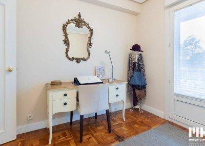 http://alquiler-vivienda-hondarribia