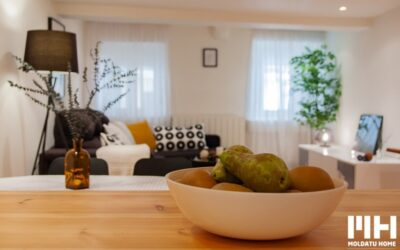 El Home Staging, una herramienta eficaz para vender rápido y en buen precio