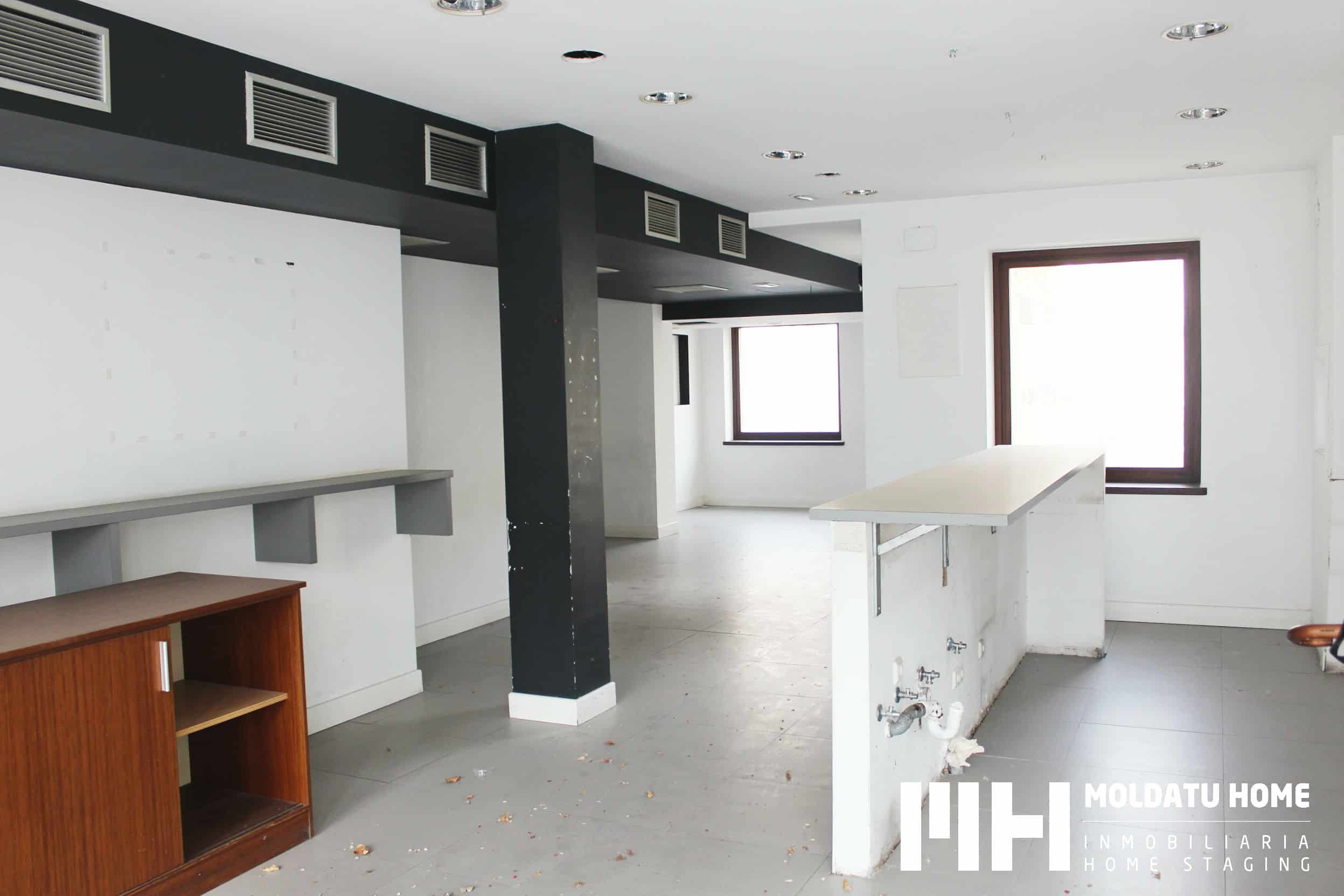 http://home-staging-donostia