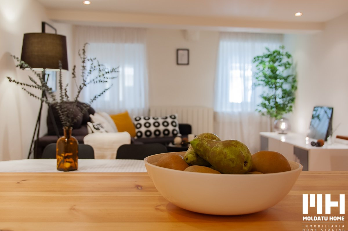 http://home%20staging%20donostia