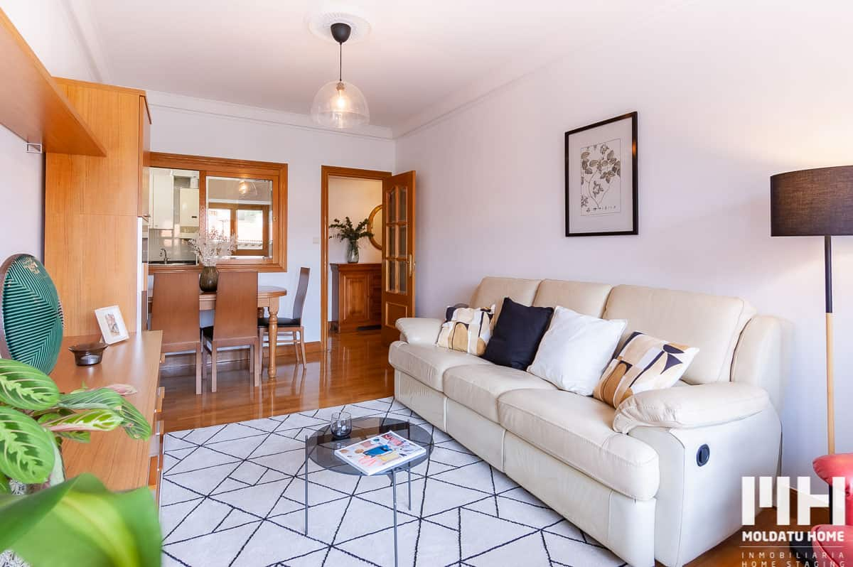 http://home-staging-donostia%20-%20copia
