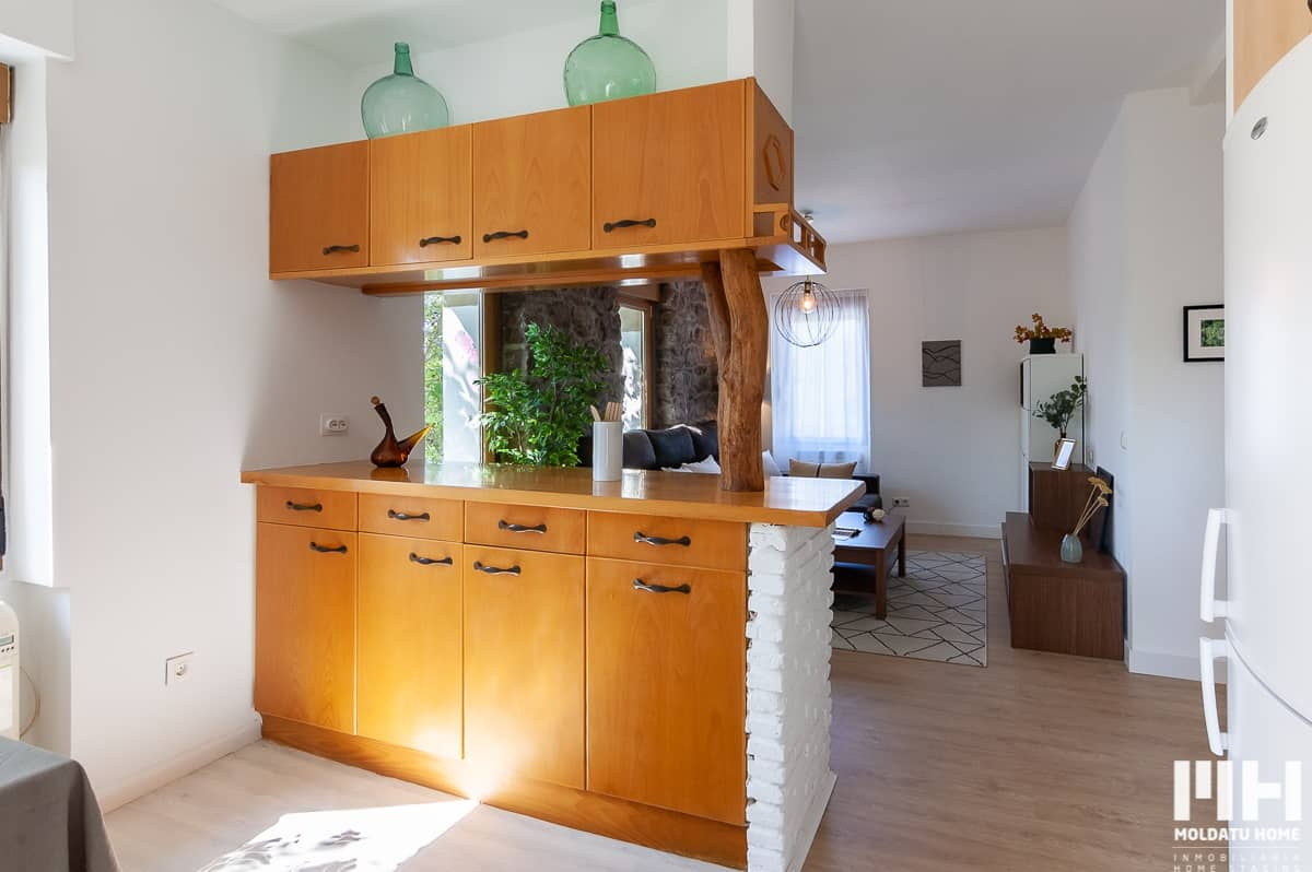 http://home-staging-guipuzcoa