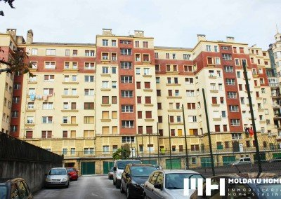 http://inmobiliaria-donostia