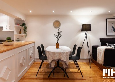 http://inmobiliaria%20home%20staging%20donostia