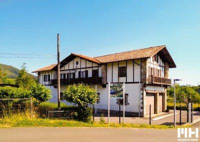 http://inmobiliaria-hondarribia