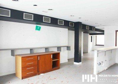 Local comercial de 250 m2 en venta en Miramar, Hondarribia. Precio: 370.000 €