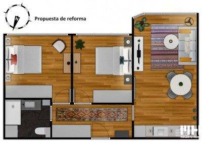 http://inmobiliaria-irun